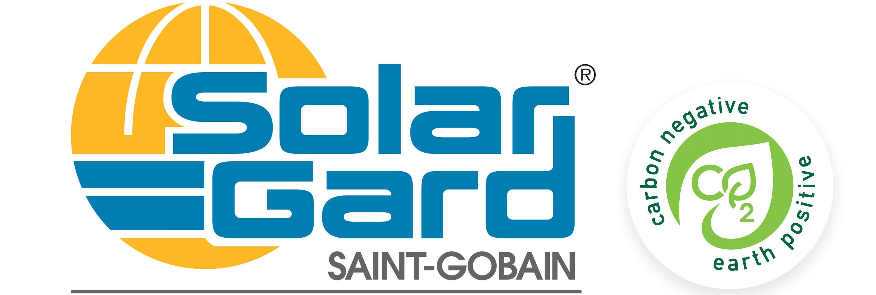 verdeler van Solar Gard